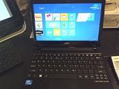 ACER Laptop/Netbook ASPIRE ONE AO756